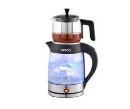 چای ساز روهمی وردا مدل ۲۲۶۰