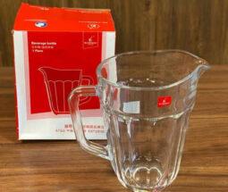 پارچ شیشه ای بلینک مکس مدل ۰۲